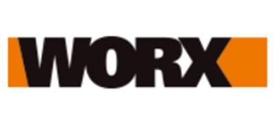 威克士/WORX