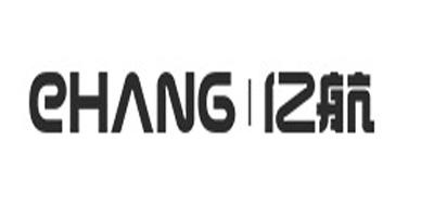 无人机十大品牌排名NO.7