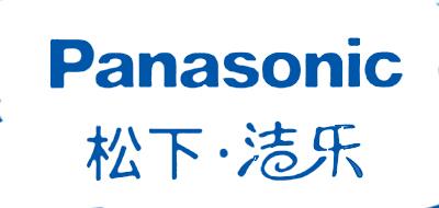 松下洁乐/Panasonic