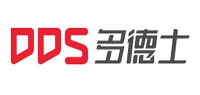 DDS是什么牌子_多德士品牌怎么样?