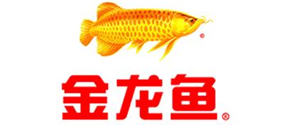 金龙鱼是什么牌子_金龙鱼品牌怎么样?