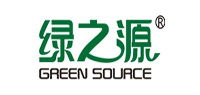 绿之源是什么牌子_绿之源品牌怎么样?