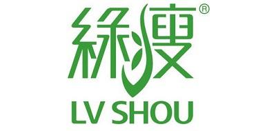 绿瘦/Lvshou