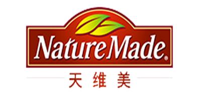 鱼油十大品牌排名NO.4