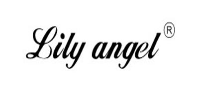 LILY ANGEL是什么牌子_LILY ANGEL品牌怎么样?