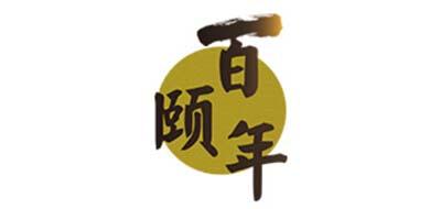 葛根粉十大品牌排名NO.3