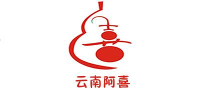 葫芦丝十大品牌排名NO.4