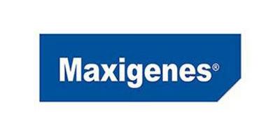 美可卓/Maxigenes