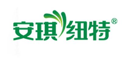 益生菌十大品牌排名NO.6