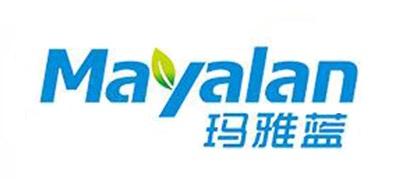 Mayalan是什么牌子_玛雅蓝品牌怎么样?