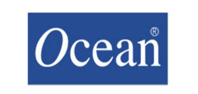 Ocean是什么牌子_鸥欣品牌怎么样?