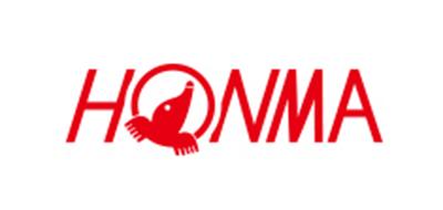 Honma是什么牌子_本间品牌怎么样?