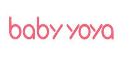 babyyoya