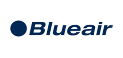 布鲁雅尔/Blueair