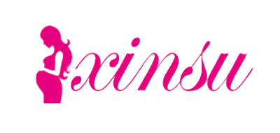 孕妇牛仔裤十大品牌排名NO.9