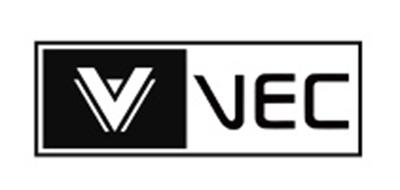 贝雷帽十大品牌排名NO.8