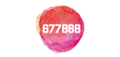 677888是什么牌子_677888品牌怎么样?