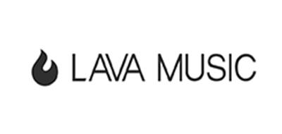 LAVA GUITAR是什么牌子_拿火品牌怎么样?