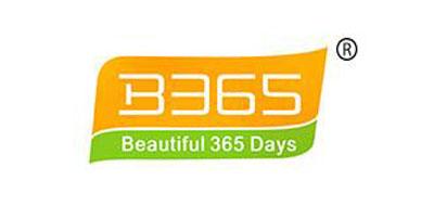 B365是什么牌子_B365品牌怎么样?