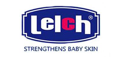 LELCH是什么牌子_露安适品牌怎么样?