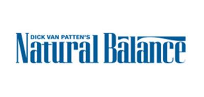 Natural Balance是什么牌子_天衡宝品牌怎么样?