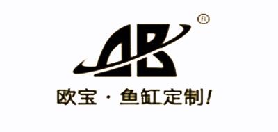 水族箱十大品牌排名NO.5
