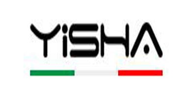 yisha是什么牌子_艺莎品牌怎么样?
