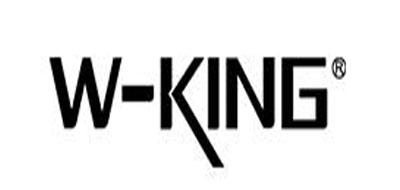 W-KING是什么牌子_维尔晶品牌怎么样?