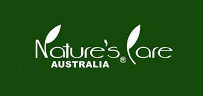 Naturescare是什么牌子_Naturescare品牌怎么样?