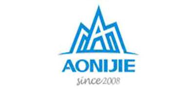 aonijie是什么牌子_奥尼捷品牌怎么样?