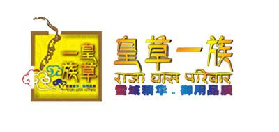藏红花十大品牌排名NO.8