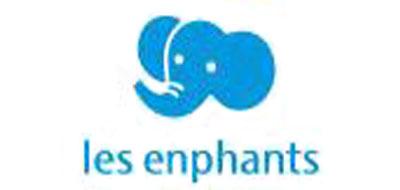 Lesenphants是什么牌子_丽婴房品牌怎么样?