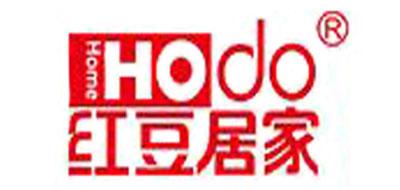 秋裤十大品牌排名NO.5