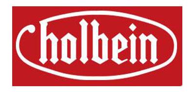 holbein是什么牌子_荷尔拜因品牌怎么样?