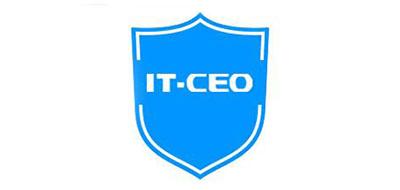 IT-CEO是什么牌子_IT-CEO品牌怎么样?