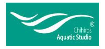 Chihiros Aquatic Studio是什么牌子_千寻品牌怎么样?