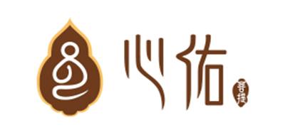 菩提子十大品牌排名NO.4