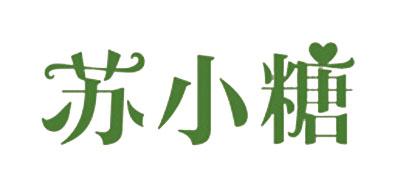 牛轧糖十大品牌排名NO.6