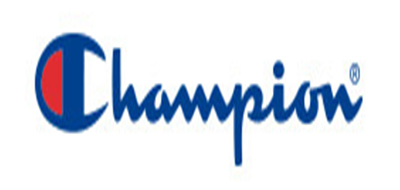 Champion是什么牌子_Champion品牌怎么样?