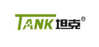 坦克是什么牌子_坦克品牌怎么样?