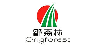 野森林是什么牌子_野森林品牌怎么样?