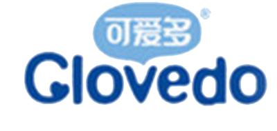 CLOVEDO是什么牌子_可爱多品牌怎么样?
