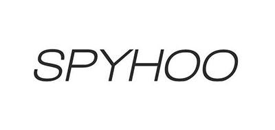SPYHOO是什么牌子_谍虎车品品牌怎么样?