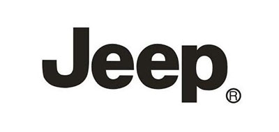 Jeep是什么牌子_Jeep品牌怎么样?