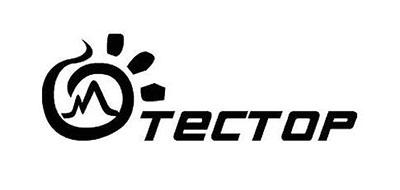 TECTOP是什么牌子_探拓品牌怎么样?