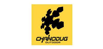 CHANODUG是什么牌子_夏诺多吉品牌怎么样?