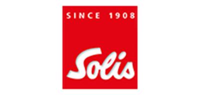 索利斯/Solis