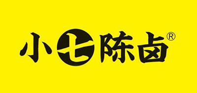 小七陈卤是什么牌子_小七陈卤品牌怎么样?