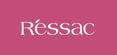 Ressac是什么牌子_Ressac品牌怎么样?