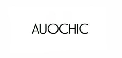 AUOCHIC是什么牌子_欧倩品牌怎么样?